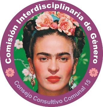 Comunicado de Adhesión de la Comisión Interdisciplinaria de Género del Consejo Consultivo Comunal Comuna 15 a las Madres de Plaza de Mayo