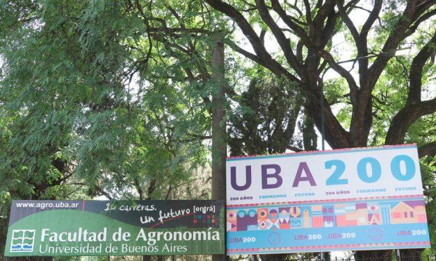 A un año y medio del cierre, el Parque Agronomía reabrirá sus puertas en septiembre