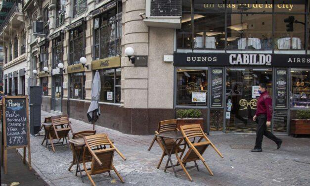 La Ciudad de Buenos Aires lanza un programa de empleo con asistencia económica de hasta $21.000: quiénes pueden acceder y cuáles son los principales requisitos
